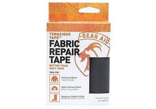 """Gear Aid - Tenacious Tape 3""""x20"""""""