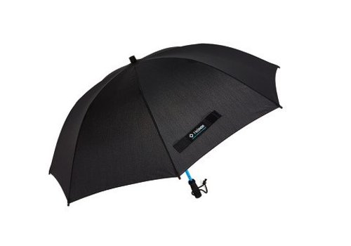 Helinox - Trekking Umbrella, Black