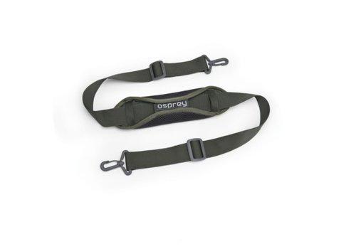 OSPREY Osprey - Travel Shoulder Strap