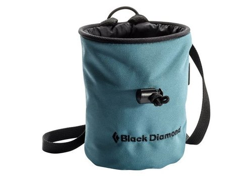 BLACK DIAMOND Black Diamond - Mojo Chalk Bag