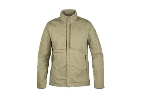 FJALLRAVEN Fjallraven - Men's Travellers Jacket