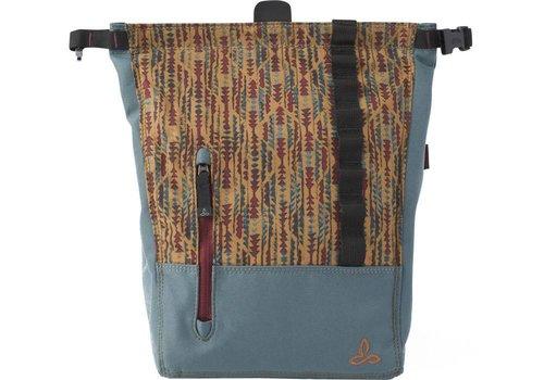 PRANA PrAna - Pranzo Bucket Bag