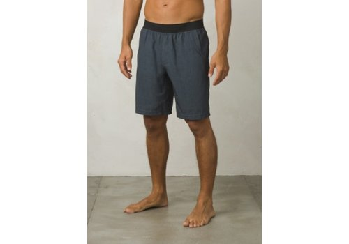 PRANA PrAna - Men's Super Mojo Short