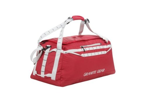 "Granite Gear - 24"" Packable Duffel"