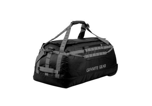 "Granite Gear - 20"" Packable Duffel"