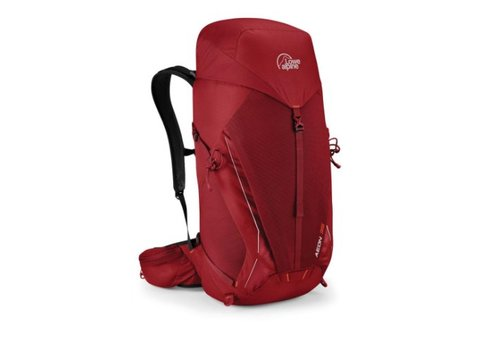 LOWE ALPINE Lowe Alpine - Aeon 35 Daypack