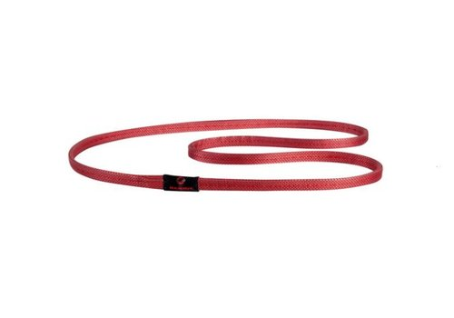 Mammut - Magic Sling 12.0 Red 60 cm