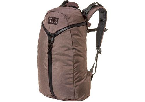 Mystery Ranch Mystery Ranch - Urban Assault backpack