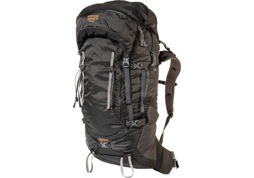 Mystery Ranch Mystery Ranch - Men's Stein 62 Backpack
