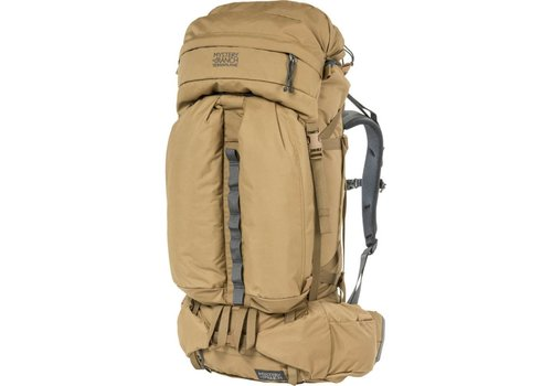 Mystery Ranch Mystery Ranch - Terraplane Mens Backpack