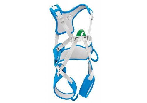 PETZL Petzl - Ouistiti Childs Harness