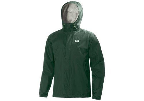HELLY HANSEN Helly Hansen - Men's Loke Jacket