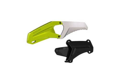 EDELRID Edelrid - Rescue Canyoning Knife