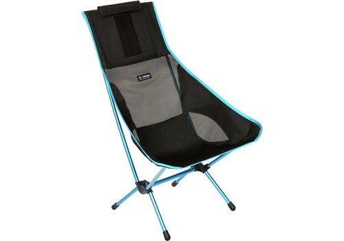BIG AGNES Helinox - Chair Two