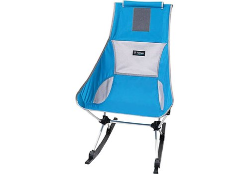 BIG AGNES Helinox - Chair Two Rocker