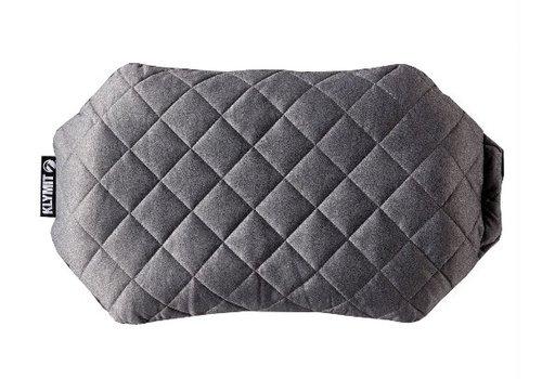 Klymit - Luxe Pillow