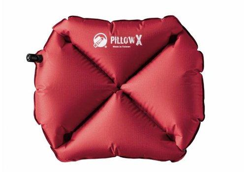 Klymit - Pillow X