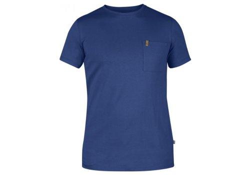 FJALLRAVEN Fjallraven - Men's Ovik Pocket T-Shirt