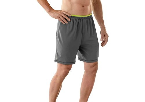 LA SPORTIVA La Sportiva - Men's Gust Short