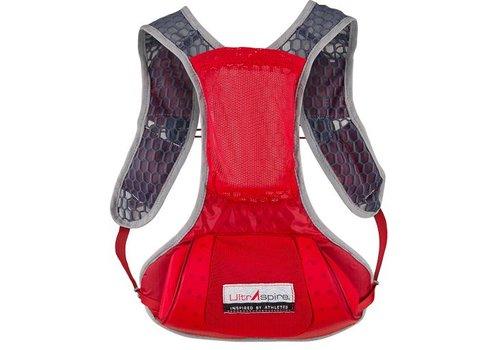 ULTRASPIRE UltrAspire - Revolt Hydration Vest