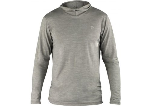 FJALLRAVEN Fjallraven - Men's High Coast Lite Hoodie