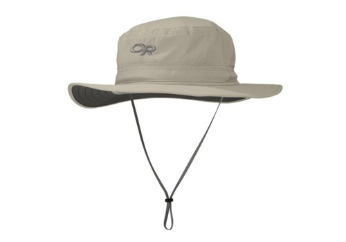 Outdoor Research Outdoor Research - Helios Sun Hat
