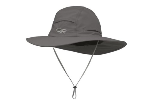 Outdoor Research Outdoor Research - Sombriolet Sun Hat