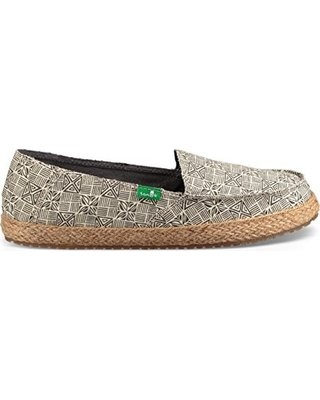 30 30 GEAR 30 Shoe Shoe GEAR GEAR Shoe Shoe Shoe GEAR 30 30 Shoe GEAR cRq53j4LA