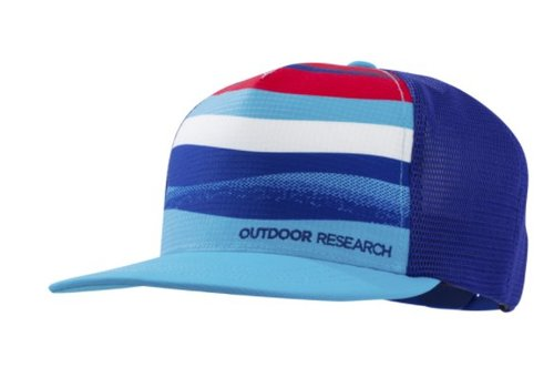 Outdoor Research Outdoor Research - Performance Trucker
