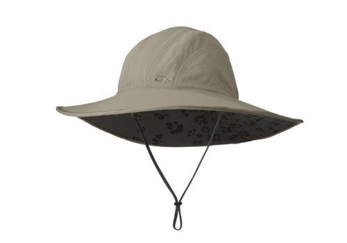 Outdoor Research Outdoor Research - Women's Oasis Sun Sombrero