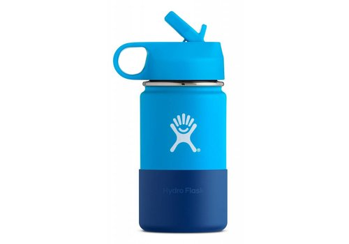 HYDRO FLASK Hydro Flask - Kids 12 oz