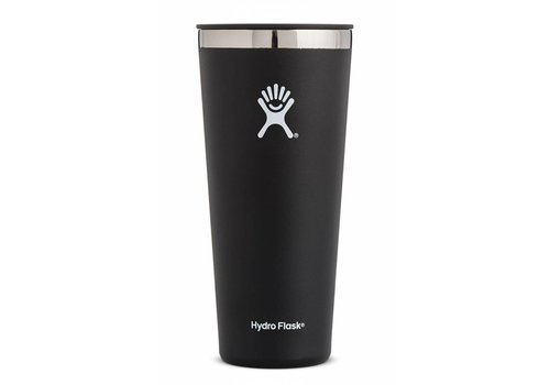 HYDRO FLASK Hydro Flask - 32 oz Tumbler
