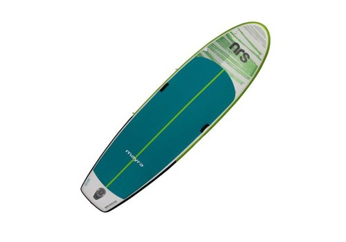 NRS NRS - Women's Mayra Inflatable SUP Board
