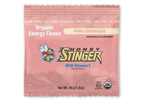 Honey Stinger Honey Stinger - Organic Energy Chews