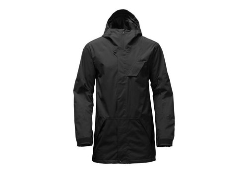 The North Face The North Face - Men's Achilles Jacket