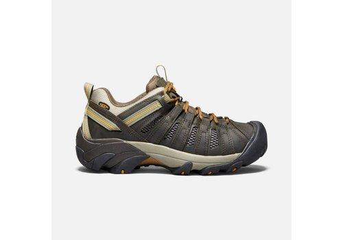KEEN Keen - Men's Voyageur Shoe