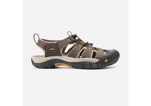 KEEN Keen - Men's Newport H2 Sandal