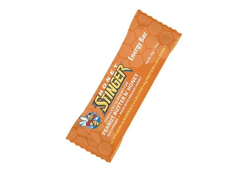 Honey Stinger Honey Stinger - Energy Bar