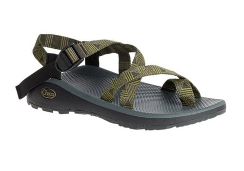 CHACO Chaco - Men's ZCloud 2 Wide
