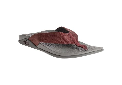 CHACO Chaco - Men's Waypoint Cloud