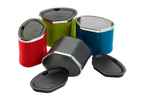 MSR MSR - Stainless Steel Insulated Mug