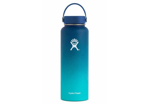 hydroflask Hydro Flask - Limited Edition Collection