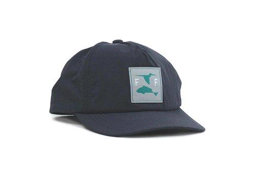 FREE FLY Free Fly - Low Tide Snapback hat