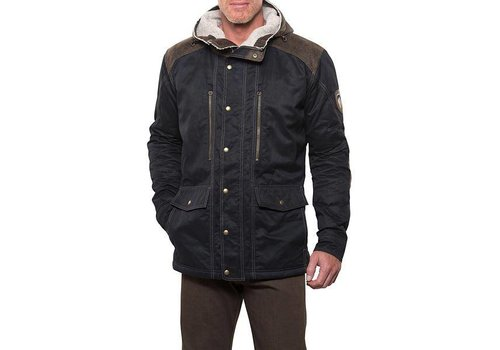 Kuhl Kuhl - Men's Arktik Jacket