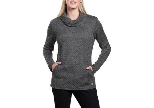 Kuhl Kuhl - Women's Athena Pullover