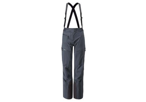 Rab Rab - Women's Sharp Edge Pants