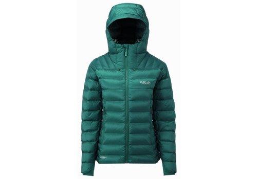 Rab Rab - Women's Electron Jacket