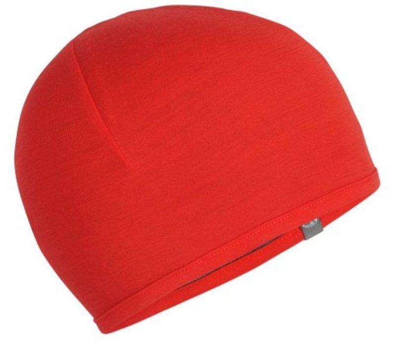 776530ef738 icebreaker pocket hat ld mountain centre best sell 835d2 574e3 ...