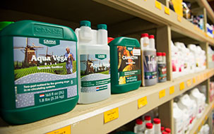 Products tagged with spider mite banner