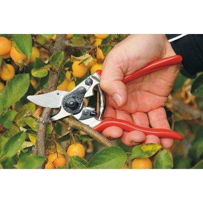 Outdoor Gardening Felco Pruner #6